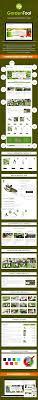gardening tools sale wordpress theme u0026 template inkthemes