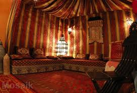 moroccan tent moroccan tents drapping