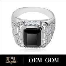 cool rings design images Stylish mens diamond ring design cool smart design 18k white gold jpg