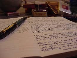Academic Resume Academic Resume Writing Tips Establishing A Purpose For Writing