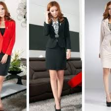 business attire for women selection tips and tricks business