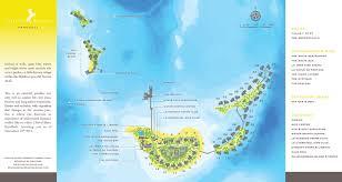 cheval blanc randheli 6 luxury resort in noonu atoll bookable here