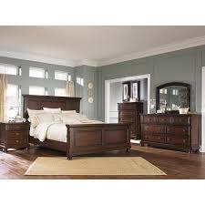 cheap bedroom sets bedroom ideas cheap bedroom sets with mattress elegant porter 5