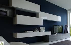 soggiorni moderni componibili mobili soggiorni moderni prezzi home interior idee di design