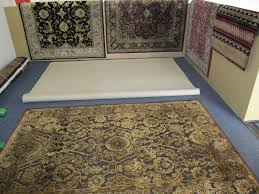 Cleaning Silk Rugs Coffee Tables Silk Rug Cleaning Alexandria Va Wool Rug Cleaning