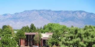 Alb Craigslist Free by Mission Hill Apartments Apartments In Albuquerque Nm