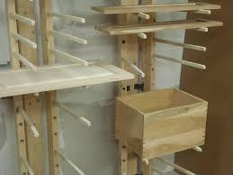 paint drying rack for cabinet doors build your own cabinet door drying rack seeshiningstars