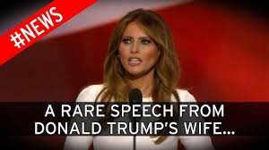 Third World Child Meme - who is melania trump profile of the woman who is america s new