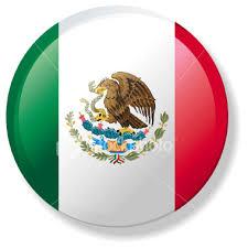 Alexander Racini & Associates México