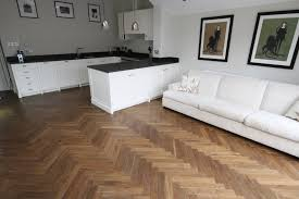 herringbone floor cost kitchen flooring options narrowed down to