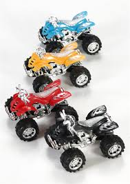 cool car toy freeship 5pcs lot beach buggy atv car baby little toy pullback