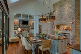 kitchen dining hgtv com u0027s ultimate house hunt hgtv