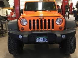 moab edition jeep 2013 jkur moab edition aev 4 5 37