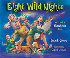 hanukkah book hanukkah books for kids interfaithfamily