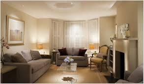 Modern Small Living Room Ideas Living Room Lighting Design For Living Room Modern Pop Designs