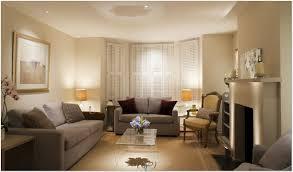 Modern Bed Designs by Living Room Lighting Design For Living Room Modern Pop Designs