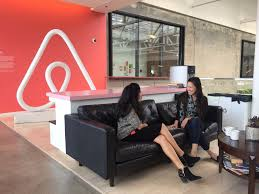 airbnb job interview why airbnb prioritizes potential over experience in new hires