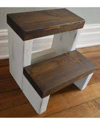 check out these deals on step stool kids step stool