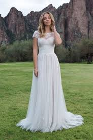 wedding dress eng sub sweet and charming wedding dresses sweetheart gowns