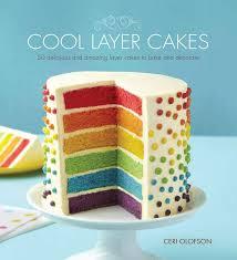 best 25 rainbow layer cakes ideas on pinterest rainbow cake