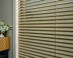 Window Blind Stop - b u0026 d install u0026 custom blinds tucson az remote control blinds