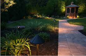 garden lighting ideas and tips u2013 home living ideas and style