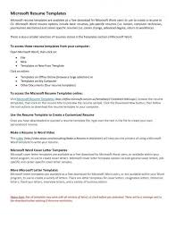 Retail Job Description For Resume by Resume Paralegal Job Description Resume How To Write That Is