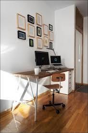 Ikea Desks Corner Furniture Wonderful Ikea Table Tops Corner Office Desk Small