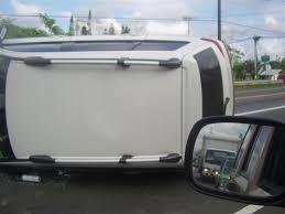 car crash hawaii news and island information
