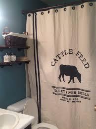 Dallas Cowboy Bathroom Set Curtains Western Towel Hooks Western Bathroom Decor Western