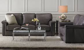 leather sofa outlet stores wyatt leather sofa loveseat the dump luxe furniture outlet