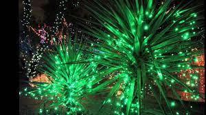 ethel m chocolate factory las vegas holiday lights las vegas s ethel m chocolate factory beautiful christmas light