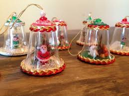 Vintage Christmas Decorations 322 Best Plastic Christmas Decor 1950 U0027s 1960 U0027s Images On Pinterest