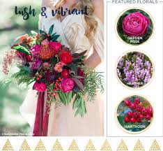 wedding flowers in october 33 impressive fall wedding flowers for your special day ftd