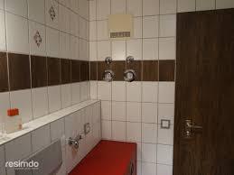 badezimmer trends fliesen uncategorized schönes badezimmer trends fliesen ebenfalls bad