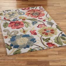 Modern Floral Rugs 50 Beautiful Ross Area Rugs Pictures 50 Photos Home Improvement