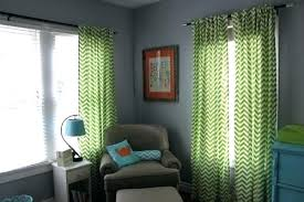 Blue And Lime Green Curtains Orange Green Curtains Free Curtains Background Orange And