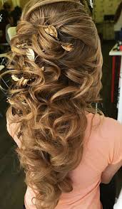 find a hairstyle using your own picture greek hairstyles grecian hairstyle ideas for women ladylife