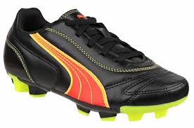 buy boots football s shoes sports outdoor shoes football boots chicago