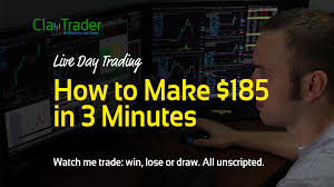 Best Live Trading Room by Day Trading Live Make Free Money