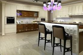 kitchen furniture stores luxury kitchen palace furniture palace decor and design