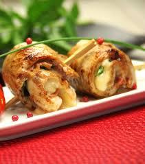 de recette de cuisine top 10 des meilleurs plats italiens les recettes simples et rapides