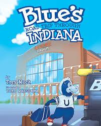 childrens book publishing company mascot books mascot books