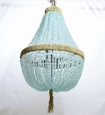 Cool L Shades Chandeliers Teal Crystallier Choose Cool Images Inspirations