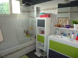 peindre une chambre mansard馥 meuble chambre mansard馥 54 images best comment peindre une