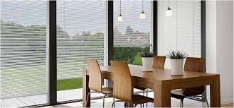 tende per sala da pranzo sala da pranzo tende per sala da pranzo sala da pranzo moderna