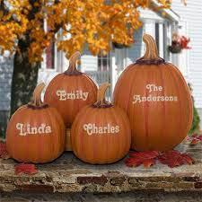 Small Pumpkins Decorating Ideas 322 Best Fall Halloween Decorated Pumpkins Images On Pinterest