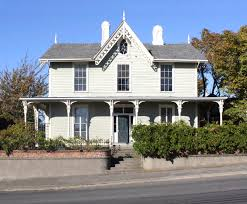 wentworth villa built 1863 in victoria b c essentially intact