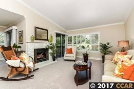 Rossmoor Floor Plans Walnut Creek Listing 896 Terra California Dr 1 Walnut Creek Ca Mls
