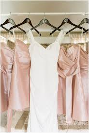 bridesmaid dresses richmond va purple and green bridesmaid dresses colorful pastel williamsburg